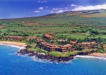 Makena Surf, A Destination Residence