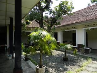 Makuta, Yogyakarta