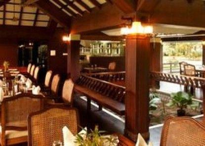 Malabar Ocean Front Resort & Spa