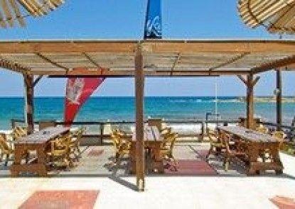 Malia Resort Beach Front Hotel