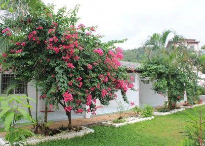 Mali Garden Resort