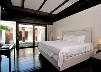 Malisa Villa Suites