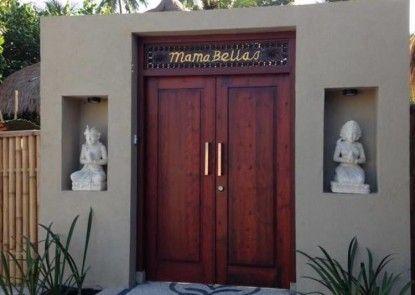 Mama Bella\'s Retreat