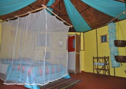 Mamagoa Resort