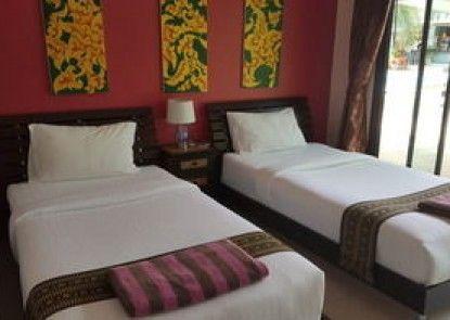 Ma Maison Phuket