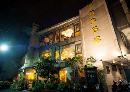 Manado Hostel