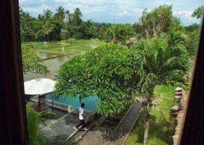Mandala Desa Boutique Resort