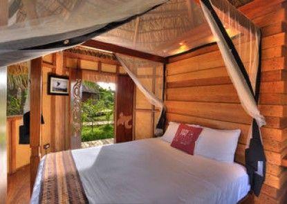 Mandala Eco Villas
