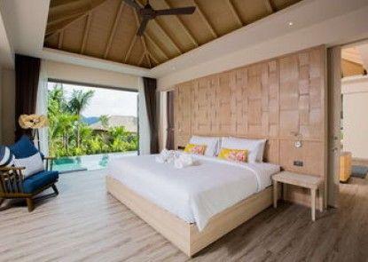 Mandarava Resort and Villa
