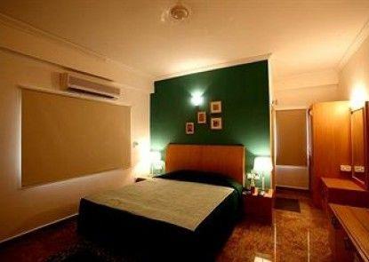 Mandava Hotel