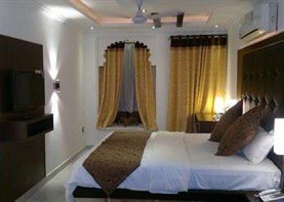 Mandiram Palace