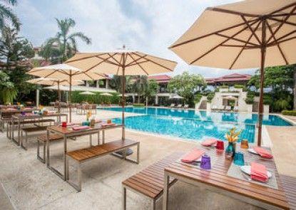 Maneechan Resort & Sport Club