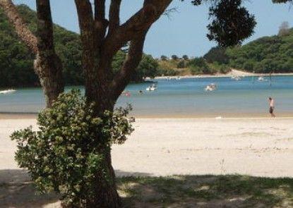 Mangawhai Heads Holiday Park