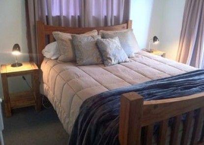 Mangawhai Retreat Apartments