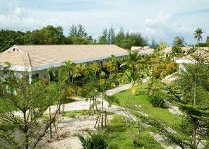 Mango Beach Resort