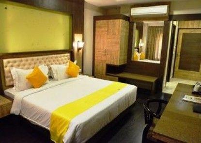 Mango Hotels Jodhpur