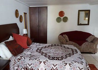 Mangold\'s Guesthouse