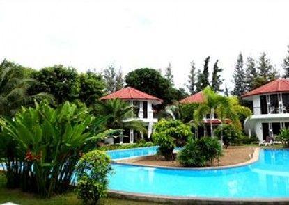 Mango Spa Country Club