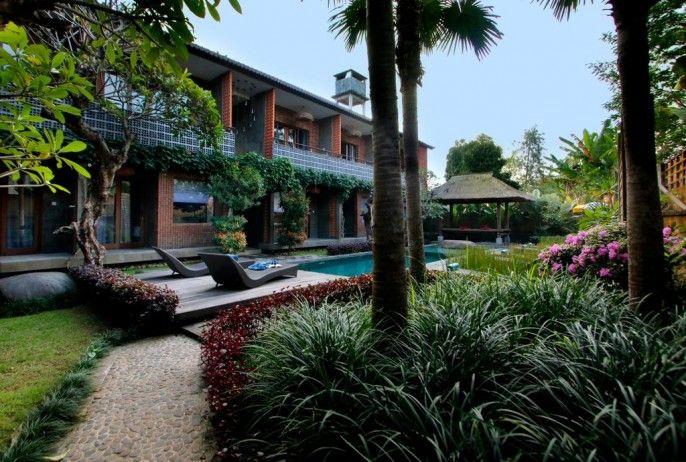 Mangosteen Ubud By Premier Hospitality Asia, Gianyar