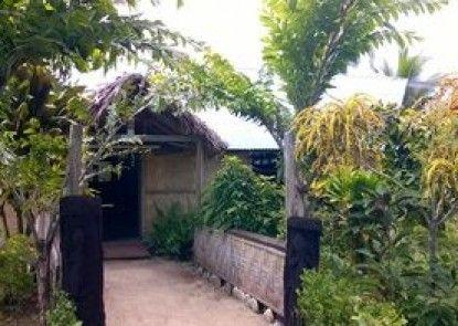 Manmimar Nature Lodge