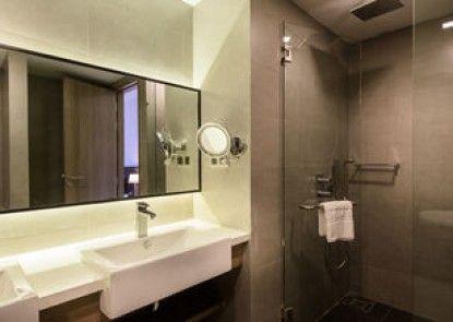 Mansion 51 Hotel & Apartment