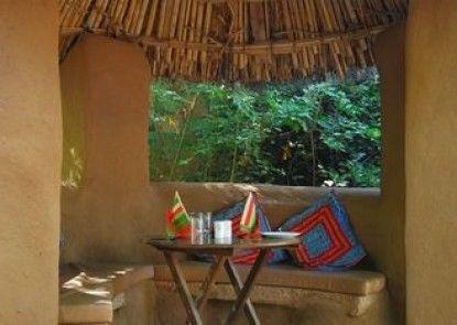 Manvar Resort and Desert Camp