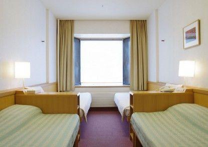 Manza Kogen Hotel