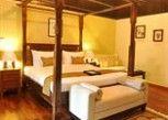Pesan Kamar Suite Junior di Marbella Villa & Hotel Seminyak