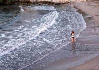 Mareblue Beach - All Inclusive