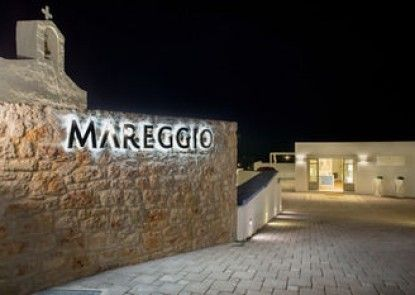 Mareggio Exclusive Residences & Suites