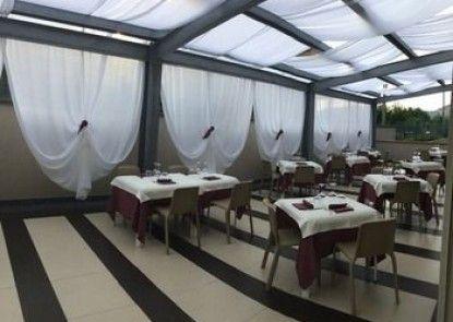Mareneve Resort