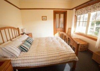 Margate Cottage Boutique Bed & Breakfast