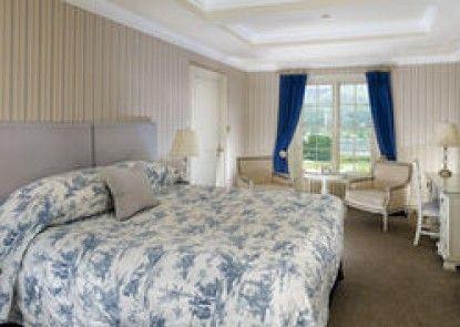 Mar Hall Golf & Spa Resort