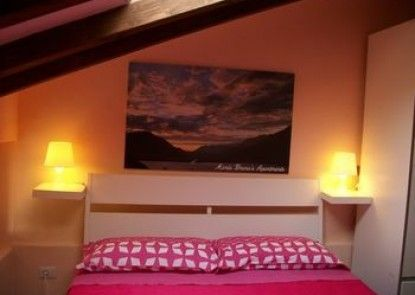 Maria Bruna\'s Guesthouse