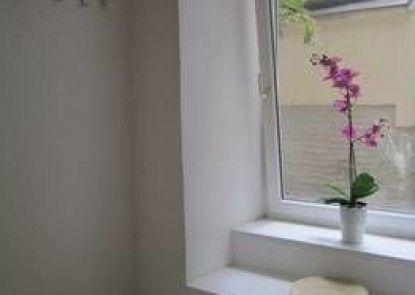 Mariahilfer Apartments