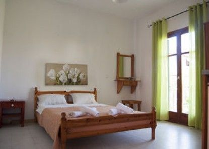 Maria\'s Apartments