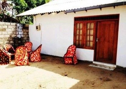Marigold Beach House
