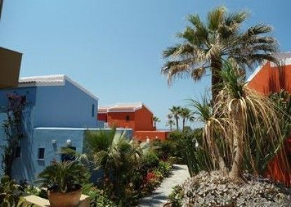 Marina Sands Art Hotel