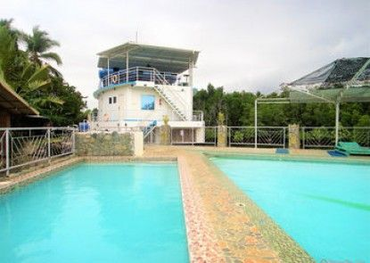 Marina de Bay Resort and Spa