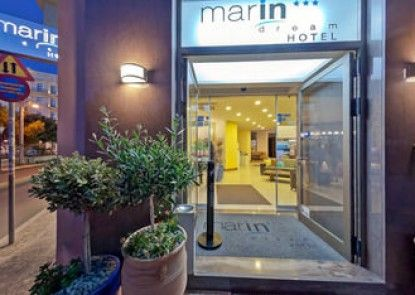 Marin Dream