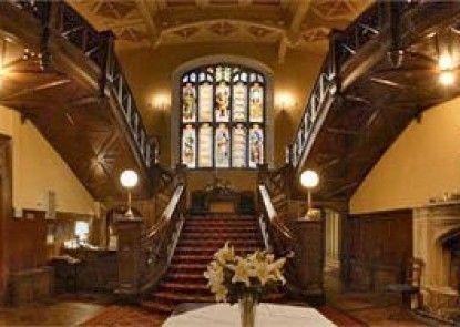 Markree Castle Hotel