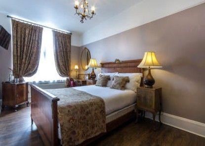 Marmadukes Hotel