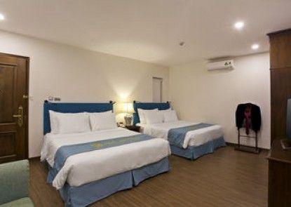 Maro Hotel