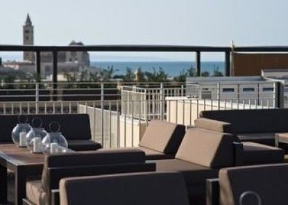Marè Resort