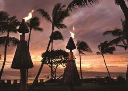 Marriott\'s Maui Ocean Club - Lahaina & Napili Towers