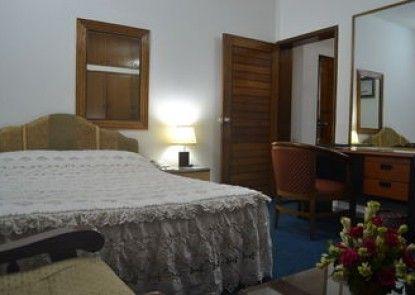 Marriott Guest House