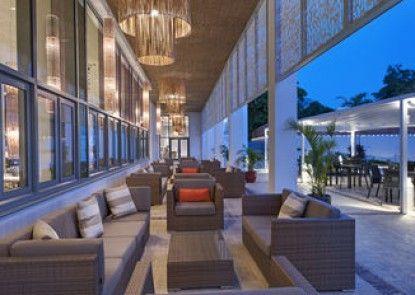 Marriott Port-au-Prince Hotel