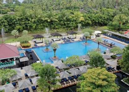 Marriott\'s Mai Khao Beach - Phuket