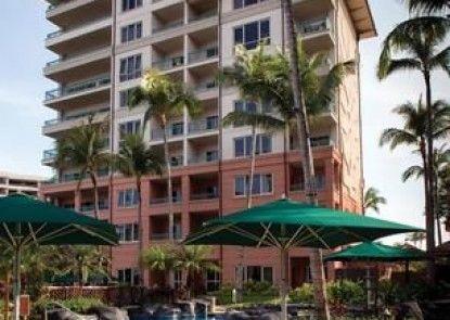 Marriott\'s Maui Ocean Club - Molokai, Maui & Lanai Towers