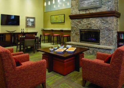 Marriott\'s Mountain Valley Lodge at Breckenridge
